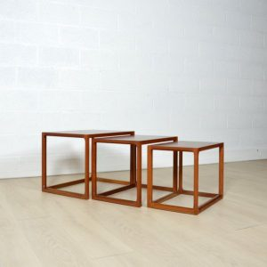 tables-gigognes-scandinave-17