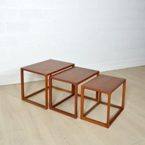 tables-gigognes-scandinave-18