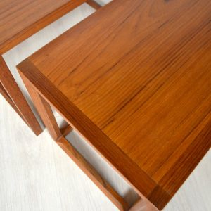 tables-gigognes-scandinave-19