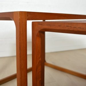 tables-gigognes-scandinave-21