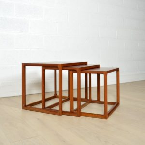 tables-gigognes-scandinave-22