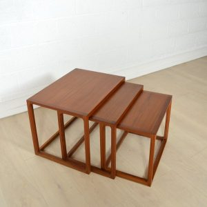 tables-gigognes-scandinave-23