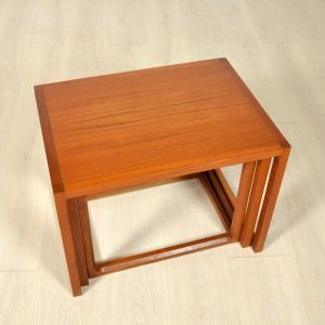 tables-gigognes-scandinave-27