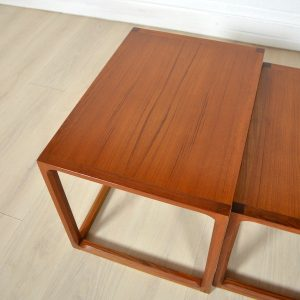 tables-gigognes-scandinave-5