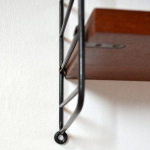 etagere-string-28