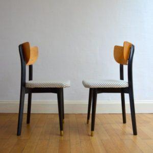 2-chaises-annees-50-relloke-10