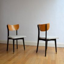2-chaises-annees-50-relloke-36