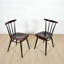 2-chaises-tapiovaara-9