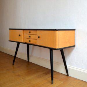 console-bureau-annees-50-vintage-3