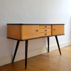console-bureau-annees-50-vintage-4