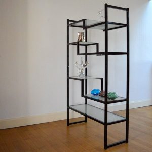 etagere-bibliotheque-pierre-vandel-annees-70-80-vintage-26
