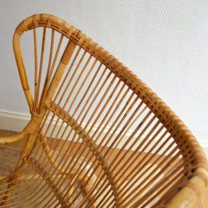 fauteuil-rotin-vintage-3