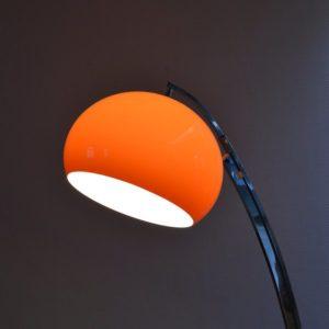 lampadaire-arc-par-goffredo-reggiani-1960-vintage-15