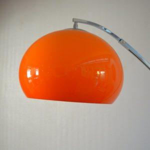 lampadaire-arc-par-goffredo-reggiani-1960-vintage-5