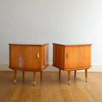 deux-tables-de-chevets-vintage-7