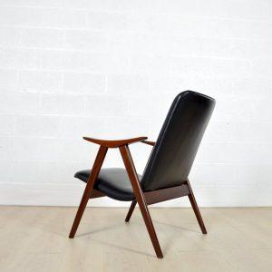 paire-de-fauteuils-scandinave