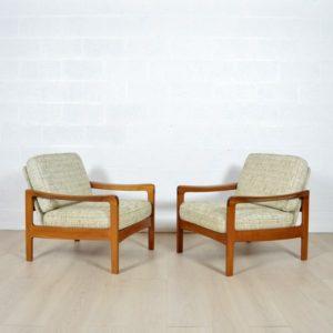 paire-de-fauteuils-scandinave-1