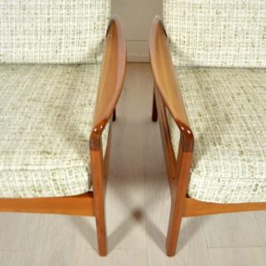 paire-de-fauteuils-scandinave-18