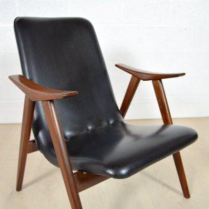 paire-de-fauteuils-scandinave-35