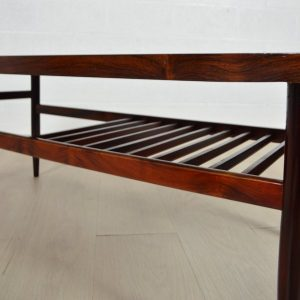 table-basse-palissandre-scandinave-10
