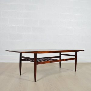 table-basse-palissandre-scandinave-13