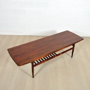 table-basse-palissandre-scandinave-16