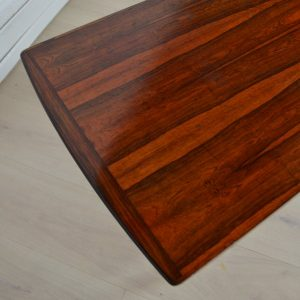 table-basse-palissandre-scandinave-6