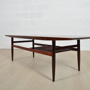 table-basse-palissandre-scandinave-9