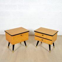 table-chevets-vintage-4