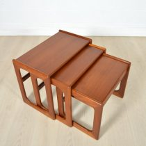 tables-gigognes-scandinave-4