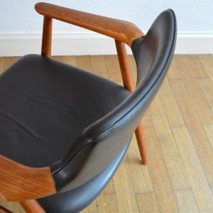 chaise-erik-kirkegaard-glostrup-14