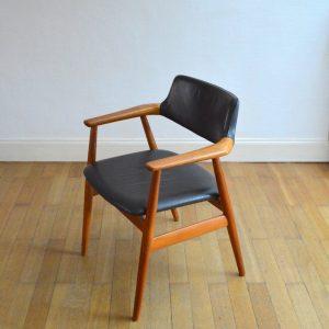 chaise-erik-kirkegaard-glostrup-3