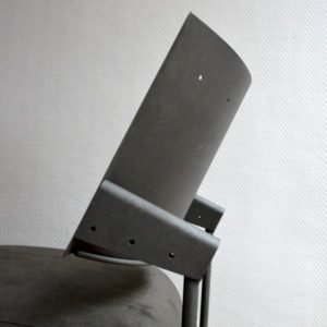 paire-de-fauteuils-annees-80-vintage-11