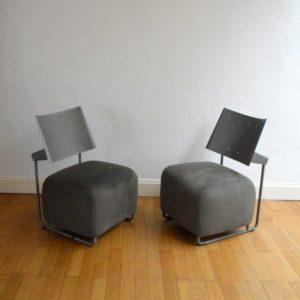 paire-de-fauteuils-annees-80-vintage-3