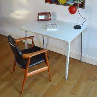 Table – Bureau industriel Friso KRAMER