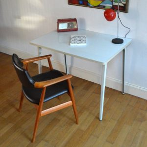 table-bureau-industriel-friso-kramer-12