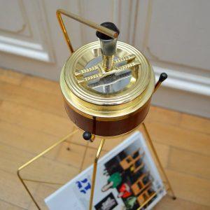 cendrier-sur-pieds-porte-revues-annees-50-vintage-11
