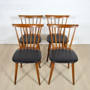 chaises-bistrot-annees-50-vintage-13