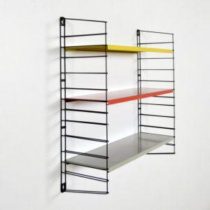 etagere-tomado-colore-vintage-1
