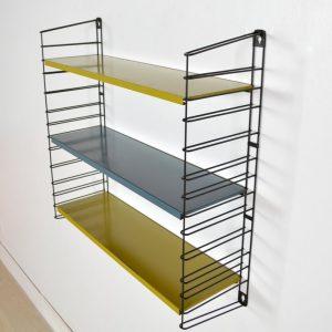 etagere-tomado-colore-vintage-31