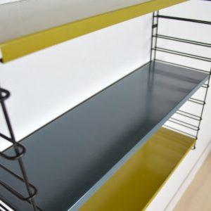 etagere-tomado-colore-vintage-40