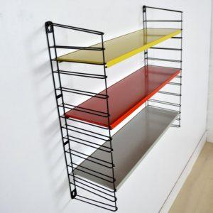 etagere-tomado-colore-vintage-5