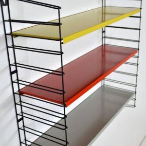 etagere-tomado-colore-vintage-6