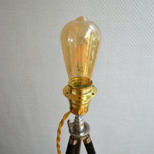 lampe-de-sol-tripode-vintage-13