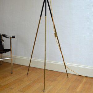 lampe-de-sol-tripode-vintage-23