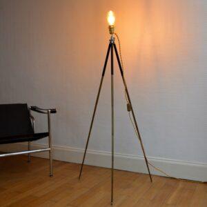lampe-de-sol-tripode-vintage-24