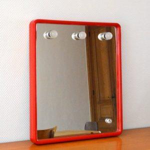 miroir-eclairant-annees-70-80-vintage-4