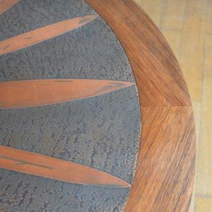 table-vintage-41