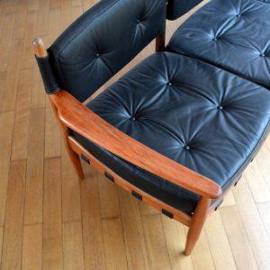 sofa-banquette-scandinave-12
