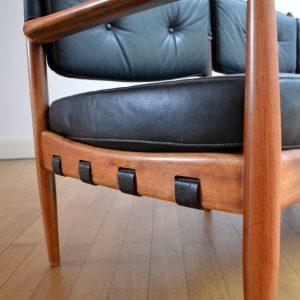 sofa-banquette-scandinave-13
